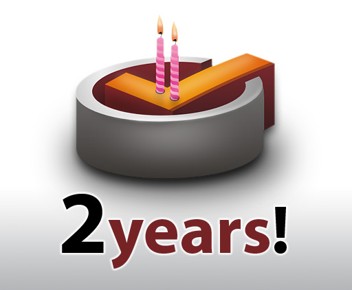 http://stick-fun.3dn.ru/cake_2_years.jpg